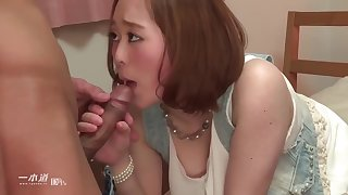 Super Cute Mom Mature Hairy Cunt Fucked Just about Creampie